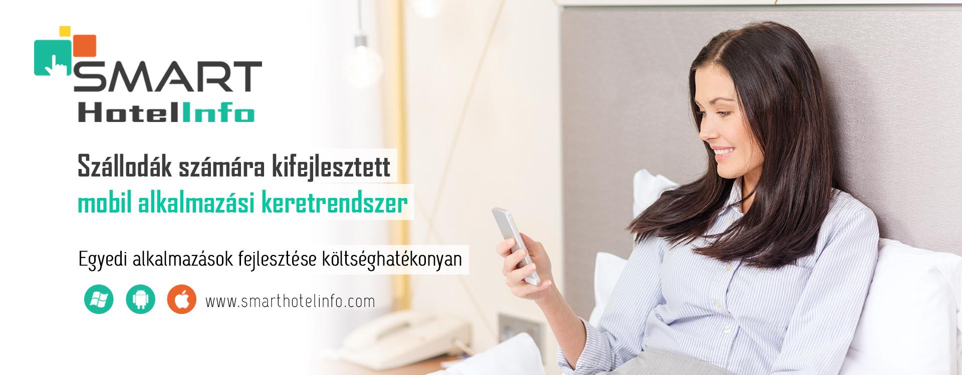 slider_smarthotelinfo_infotec