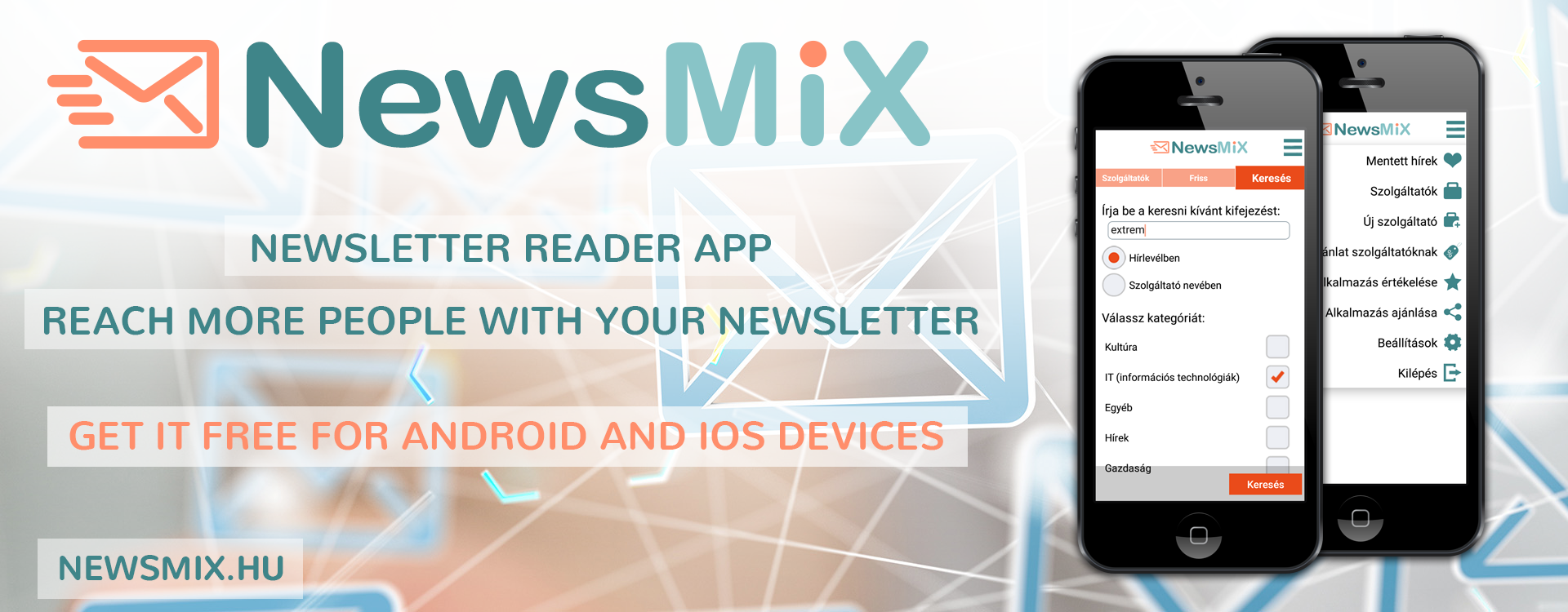 newsmix_slider_en